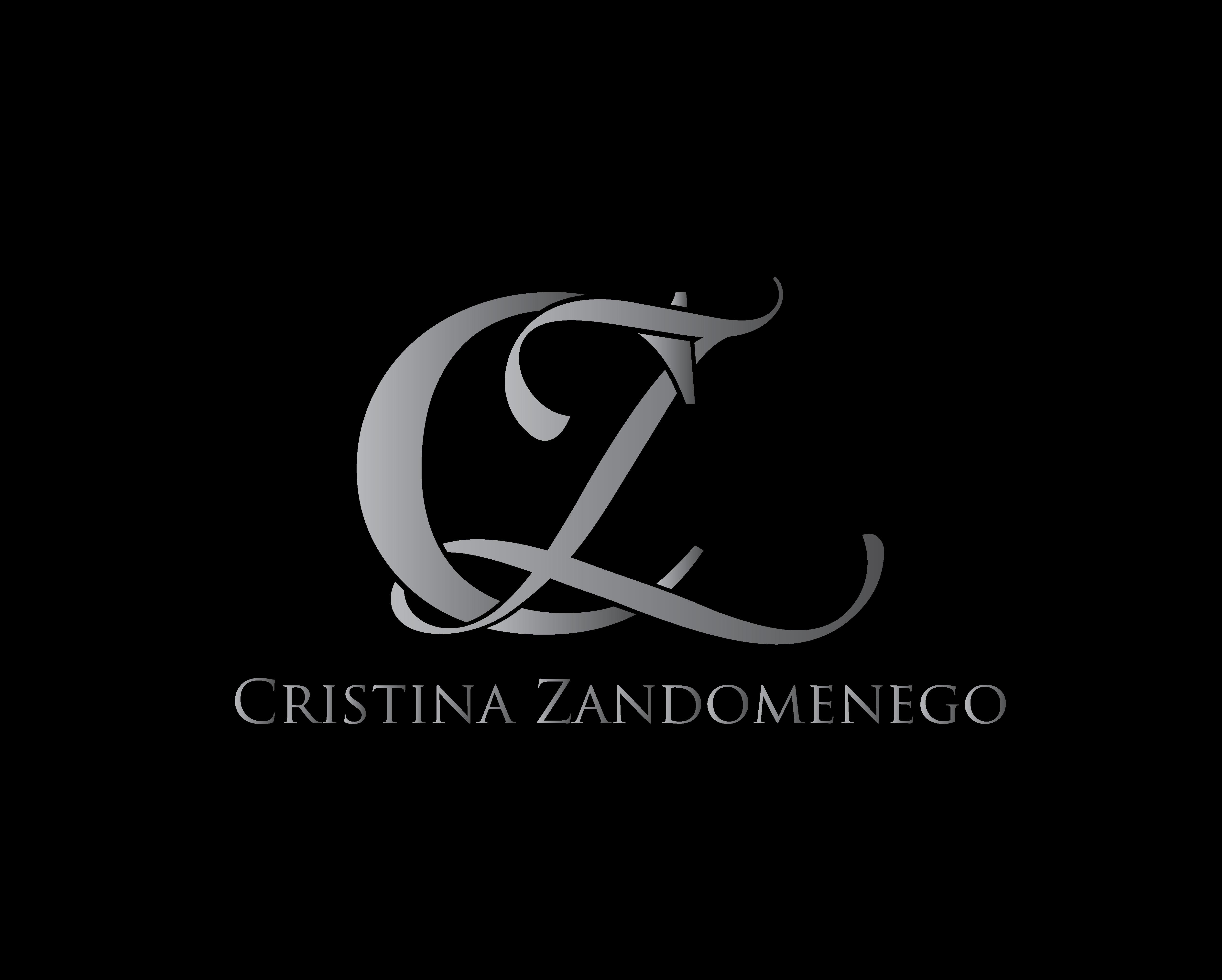 Cristina Zandomenego